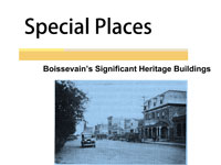 Link to download Boissevain Special Places
