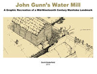 Link to download Gunn's Mill