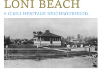 Link to download Loni Beach