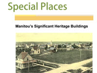 Link to download Manitou Special Places